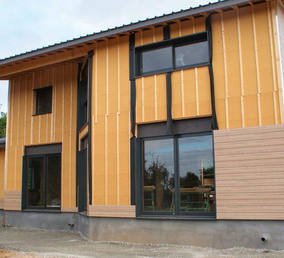 maison-ossature-bois-sur-mesure-garrat-menuiserie-jc-&-fils-menuisier-sud-vienne