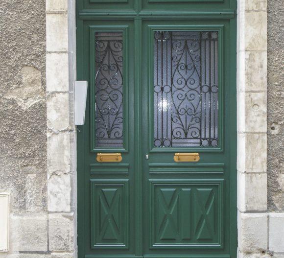 porte-entree-garrat-menuiserie-jazeneuil-sud-vienne