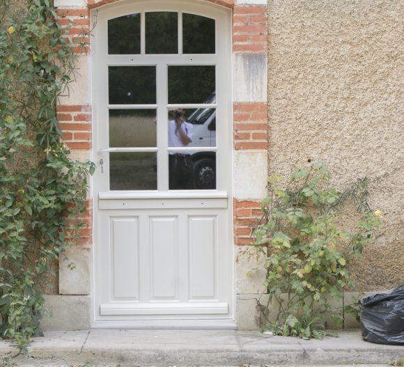 photo-porte-dentree-garrat-menuiserie
