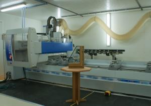 atelier-fabrication-garrat-menuiserie-poitiers